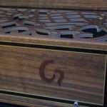 detail signe